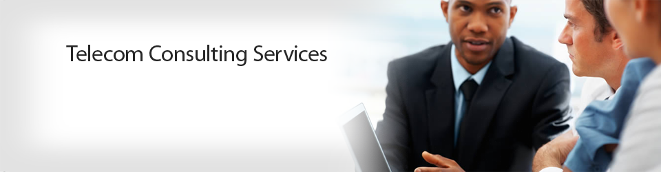 telecom_consulting_banner